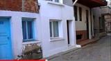 Къща в стария град Созопол, 46 000 евро-Къщи