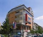 ВИП предложения от хотел Аквая ***-Хотели