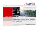 Фирмена документация - преводи, легализация-Преводи и Легализация