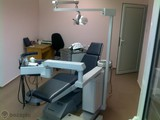 Разпродавам Зъболекарски кабинет-Офиси