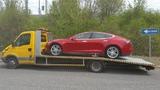 Транспортни услуги - автомобили, бусове и селскостопанка техника-Транспортни