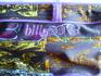 Billabong / Билабонг бански бразилско дупе # Нов | Дамски Бански Костюми  - Пловдив - image 7