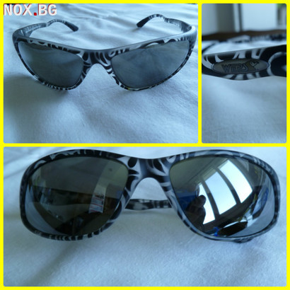 WEPS слънчеви очила | Мъжки Слънчеви Очила | Пловдив