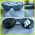 WEPS слънчеви очила-Мъжки Слънчеви Очила