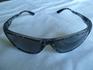WEPS слънчеви очила | Мъжки Слънчеви Очила  - Пловдив - image 7