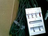 Купувам кабелно дистанционно Rm-50 за sony tc k...-Аудио Системи