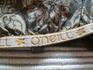 O'neill / О'нийл яке за ски и сноуборд # Ново | Дамски Якета  - Пловдив - image 10