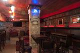 СПЕШНО! Собственик продава кафе-бар сутерен, 135 кв.м-Заведения