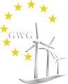 Грийн Уърлд Груп ООД - Търговия с електрическа енергия-Консултантски