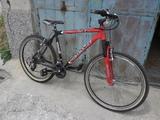 Алуминиев велосипед 26 цола BALANCE-Спортни Съоръжения