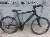 Алуминиев велосипед 26 цола SCOTT-Спортни Съоръжения