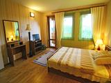 Хотел Асеневци В.Търново-Хотели