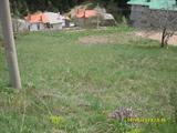 Продавам парцел в село Стойките 1.800 кв.м-Парцели