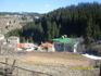 Продавам парцел в село Стойките 1.800 кв.м | Парцели  - Смолян - image 5