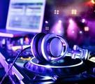 Професионален Dj,дисководещ, диджей за вашето парти-Други