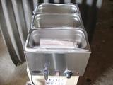 Бен-марита нови,сухи със нагревател, или на водна баня-Други