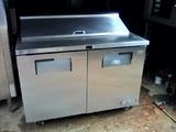 .Работни маси със работен плот тогоре или тип ( салатиера )-Други