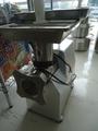 Месомелачка професионална  320 кг. за 24 часа.1.5 KW трифазн-Кухненски роботи