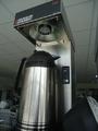 Машина за шварц кафе за хотели,заведения и офиси-Кафемашини