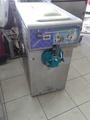 Сладолед машина Италианска PROMAG със една вана монофазна-Други