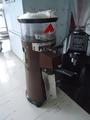 За заведения и магазини за кафе кафемелачки професионални-Кафемашини