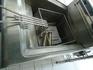 Професионален нов фритюрник на ток  8 литра. 5.25 kw. | Фритюрници  - Хасково - image 3