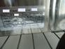 Професионален нов фритюрник на ток  8 литра. 5.25 kw. | Фритюрници  - Хасково - image 10