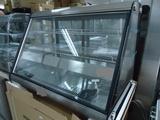 Хоризонтална витрина плю-сова Нова настолна за заведения-Хладилници