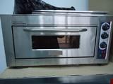 Фурна за хлебни изделия и закуски нова на едно ниво-Фурни