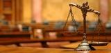 Продажба - прехвърляне на фирми със задължения-Счетоводни