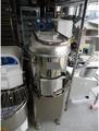Картофобелачка нова произход  250кг. на час-Кухненски роботи