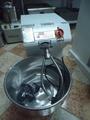 Тестомесачки тип Ви-лични Нови  Т- 5-Кухненски роботи