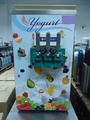 Втора употреба сладолед машина PROMEG Италия-Други