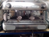 Втора употреба кафемашина Италианска  марка SOFIA-Кафемашини
