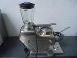 Втора употреба Робот,Сокоизтисквачка автоматична-Кухненски роботи