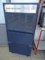 Втора употреба Ледогенератори всички модели-Хладилници