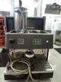 Кафе-машина Италианска втора употреба  марка CLASICA-Кафемашини