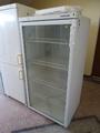 Хладилна витрина втора употреба плюсова L I E B H E N R R-Хладилници