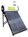 Слънчеви колектори за топла вода - Промоция!!!-Бойлери