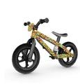 Балансиращо колело Chillafish BMXie-Колела