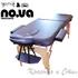 Дървена масажна кушетка NO.VA Standart NV22 | Оборудване  - София-град - image 2
