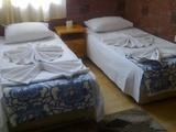 Хотел Шанс-2 предлага нощувки в сърцето на София-Други