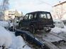 Денонощна пътна помощ Търново | Други  - Велико Търново - image 1