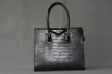 Черна чанта-Дамски Чанти