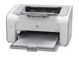 Сервиз за принтери-Ремонти