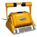 Робот за почистване на басейни под наем-Домакинство