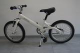 """Детско колело KOKUA """"Like to Bike""""-Спортни Съоръжения"""