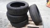 Автомобилни гуми Michelin Pilot-Гуми