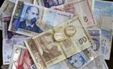 Бързи кредити само срещу лична карта-Заеми, Кредити