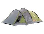 Палатки и къмпинг оборудване под наем-Спортни Съоръжения